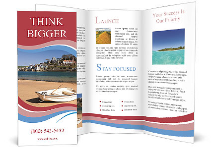 0000080079 Brochure Template