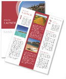 0000080079 Newsletter Template