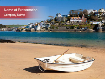 0000080079 PowerPoint Template - Slide 1