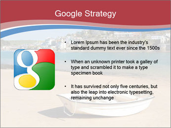 0000080079 PowerPoint Template - Slide 10