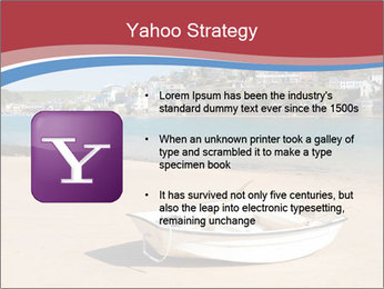 0000080079 PowerPoint Template - Slide 11