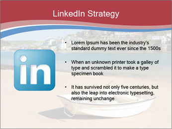 0000080079 PowerPoint Template - Slide 12