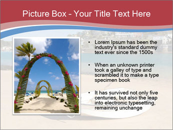 0000080079 PowerPoint Template - Slide 13