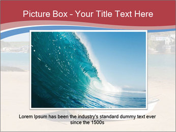 0000080079 PowerPoint Template - Slide 15