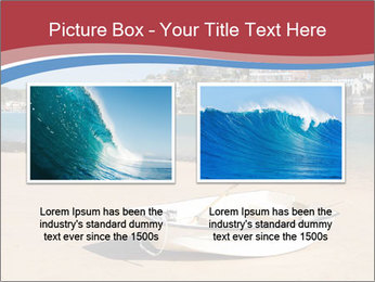0000080079 PowerPoint Template - Slide 18