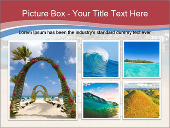 0000080079 PowerPoint Template - Slide 19