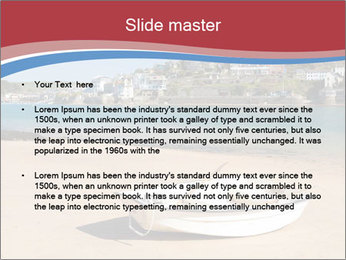 0000080079 PowerPoint Template - Slide 2