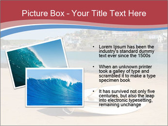 0000080079 PowerPoint Template - Slide 20