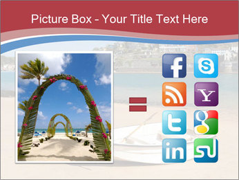0000080079 PowerPoint Template - Slide 21