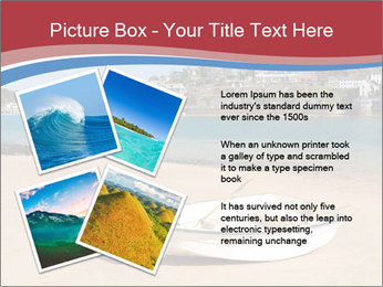 0000080079 PowerPoint Template - Slide 23