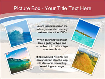 0000080079 PowerPoint Template - Slide 24