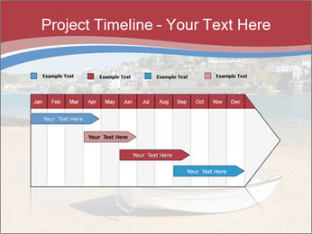 0000080079 PowerPoint Template - Slide 25