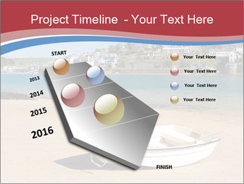 0000080079 PowerPoint Template - Slide 26