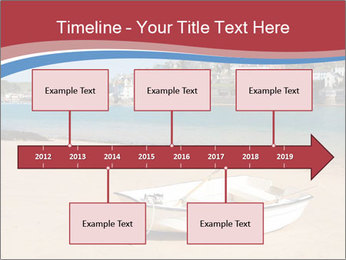 0000080079 PowerPoint Template - Slide 28