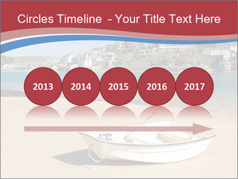 0000080079 PowerPoint Template - Slide 29