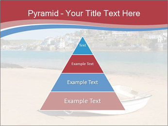 0000080079 PowerPoint Template - Slide 30
