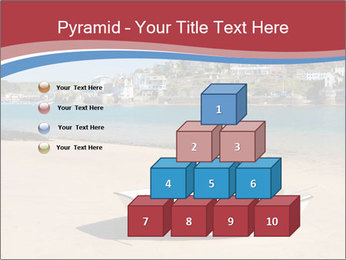 0000080079 PowerPoint Template - Slide 31