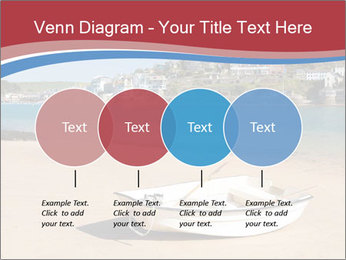 0000080079 PowerPoint Template - Slide 32