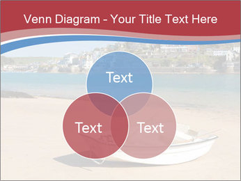 0000080079 PowerPoint Template - Slide 33