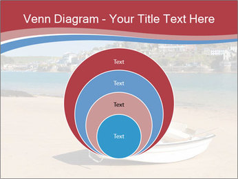 0000080079 PowerPoint Template - Slide 34