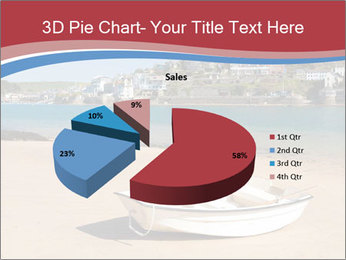 0000080079 PowerPoint Template - Slide 35