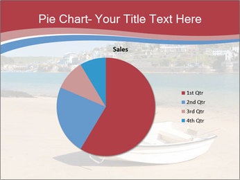 0000080079 PowerPoint Template - Slide 36