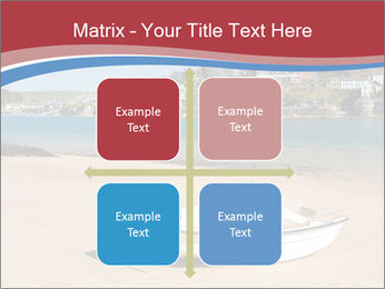 0000080079 PowerPoint Template - Slide 37