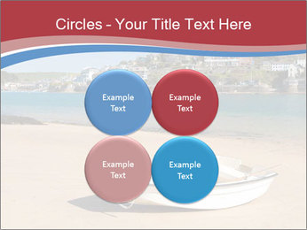 0000080079 PowerPoint Template - Slide 38