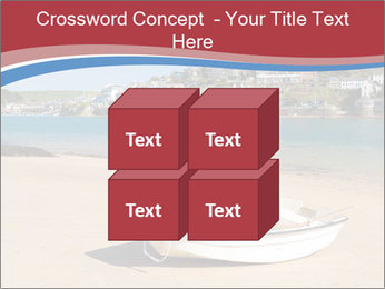 0000080079 PowerPoint Template - Slide 39