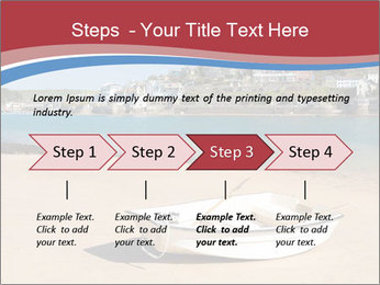 0000080079 PowerPoint Template - Slide 4