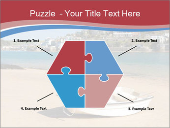 0000080079 PowerPoint Template - Slide 40