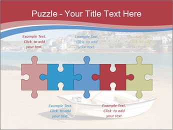 0000080079 PowerPoint Template - Slide 41