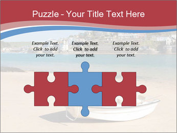 0000080079 PowerPoint Template - Slide 42