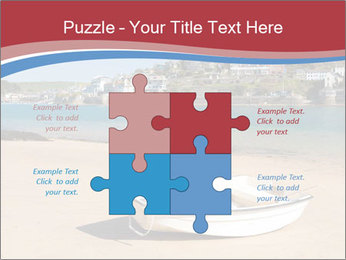 0000080079 PowerPoint Template - Slide 43