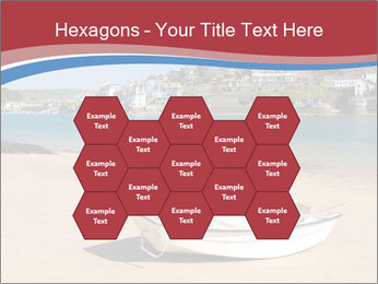0000080079 PowerPoint Template - Slide 44