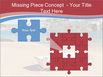 0000080079 PowerPoint Template - Slide 45