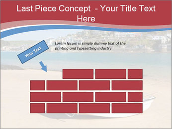 0000080079 PowerPoint Template - Slide 46