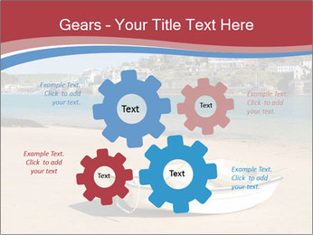 0000080079 PowerPoint Template - Slide 47