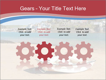 0000080079 PowerPoint Template - Slide 48