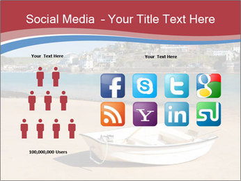 0000080079 PowerPoint Template - Slide 5