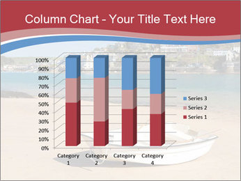 0000080079 PowerPoint Template - Slide 50