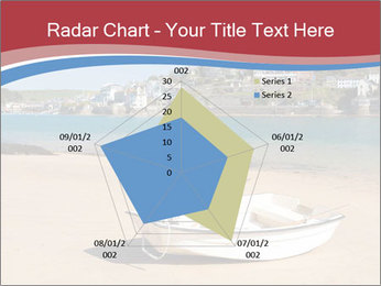 0000080079 PowerPoint Template - Slide 51