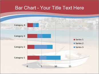 0000080079 PowerPoint Template - Slide 52