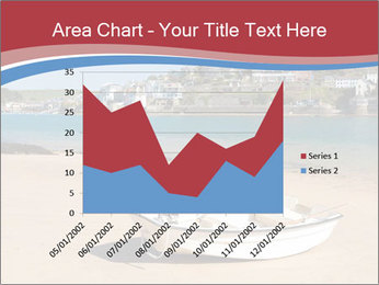 0000080079 PowerPoint Template - Slide 53