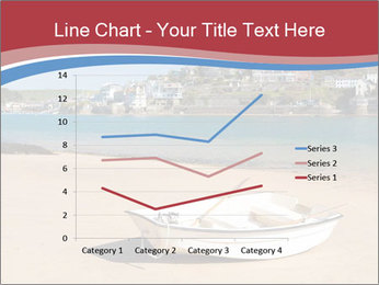 0000080079 PowerPoint Template - Slide 54