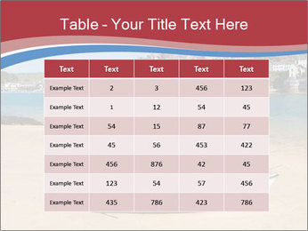 0000080079 PowerPoint Template - Slide 55