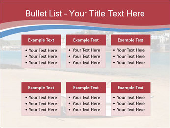 0000080079 PowerPoint Template - Slide 56