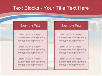 0000080079 PowerPoint Template - Slide 57