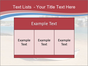 0000080079 PowerPoint Template - Slide 59
