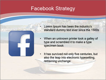 0000080079 PowerPoint Template - Slide 6
